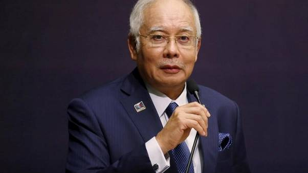 Najib will aim to win over voters in last budget before elections