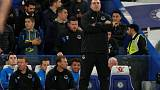 Unsworth wants to become permanent Everton manager