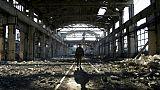 Ukraine: quatre soldats ukrainiens tués dans l'Est rebelle