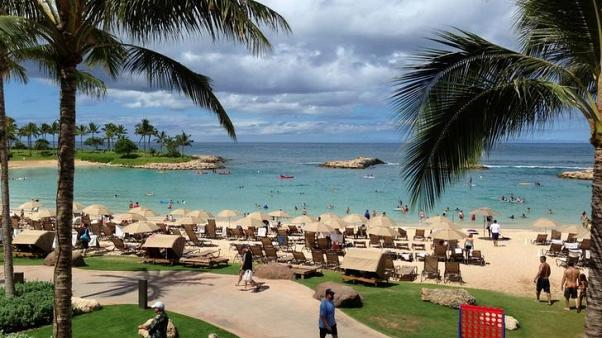 U.S. Supreme Court dismisses Hawaii travel ban case