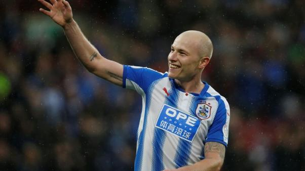 Mooy to meet young Huddersfield fan after letter melts hearts