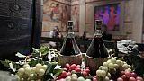 Au-delà des plages et du Colisée, l'Italie mise sur le tourisme du vin
