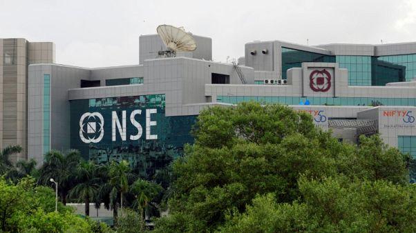 India's 25 billion pounds bank recapitalisation plan lifts shares, raises questions