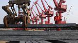 EU steel demand to grow 2.3 percent in 2017 - Eurofer