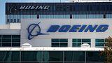 Boeing revenue rises 1.7 percent