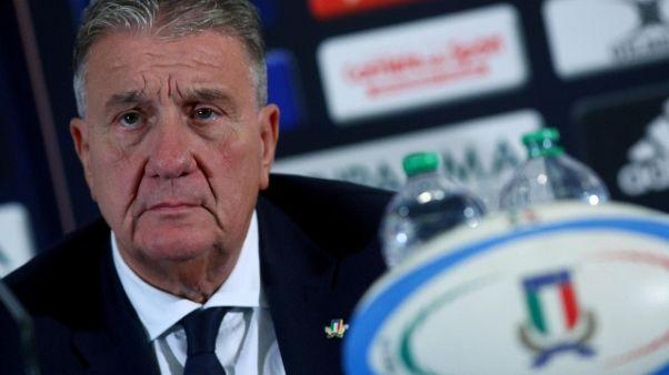 Rugby, Gavazzi, test match è opportunità
