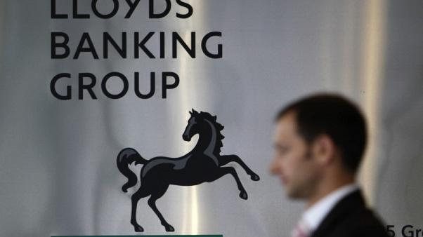 Lloyds paid 'appropriate' price for HBOS, former finance chief tells court