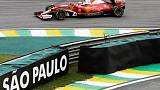 Brazil F1 circuit sale expected in March or April