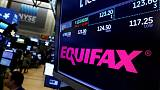 Equifax says consumers can still sue after class action law axed