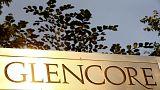 Chad hires Rothschild to advise on $1 billion Glencore debt - sources