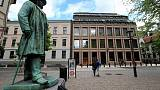 Norway's central bank seeks to keep management of $1 trillion wealth fund - board