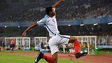 Liverpool's trio of young strikers seek elusive breakthrough