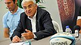 Rugby: quand Bayonne fait flop en Pro D2