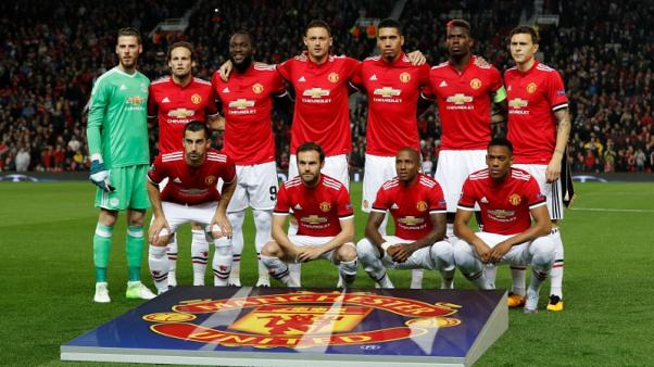 League Cup holders Man United travel to Bristol City