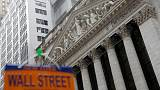 U.S. securities regulator grants Wall Street EU research rules reprieve