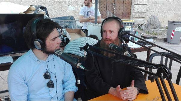 Un anno dopo, due web radio insieme