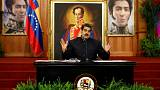 Further isolation of Venezuela may be needed - Latin American group