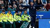 Booed Pulis rues 'unforgiving' West Brom fans