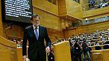 Prendre le contrôle de la Catalogne, une tâche ardue pour Madrid