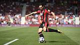 Bournemouth not intimidated by Chelsea, says Daniels