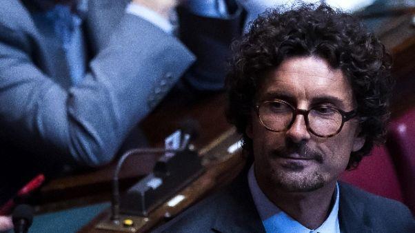 Sicilia: M5S, chiedere osservatori Osce