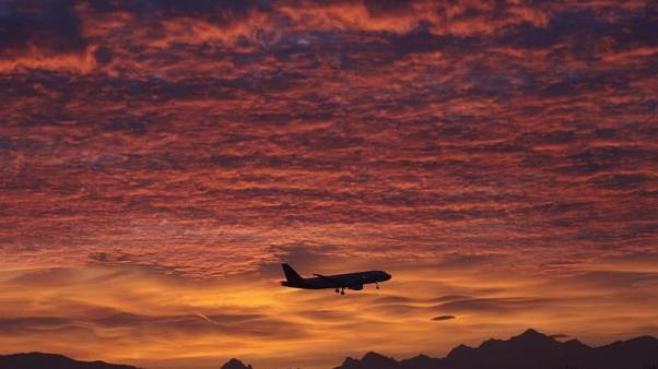 EU Parliament pushes for greater scrutiny of airline working practices