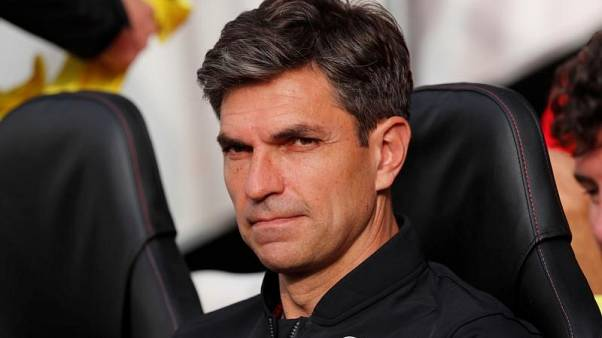 Southampton still searching for identity, says Pellegrino