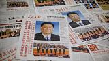 China's neo-Maoists welcome Xi's new era, but say he is not the new Mao