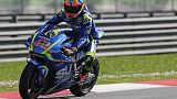 MotoGp: Malesia, Rins ed Espargaro in Q2