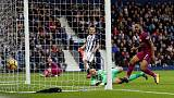 Man City stay clear at top with win at West Brom