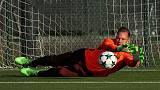 Ter Stegen lauded for clawing Barca out of trouble in Bilbao