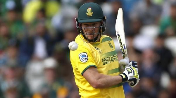 Miller smashes record for fastest ton in Twenty20 Internationals