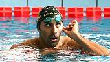 Doping: nuoto, al via audizioni