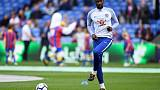 Chelsea's Rudiger relishing Roma return