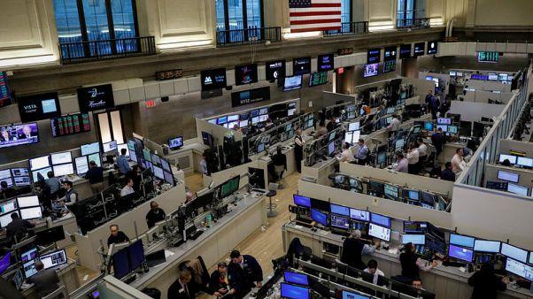 Global assets under management hit all-time high above $80 trillion