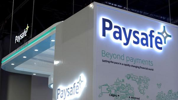 Investors sounded on jumbo Paysafe buyout loan before sell down