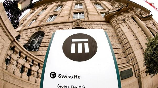 Resolution, Swiss Re interested in acquiring German life run-off policies