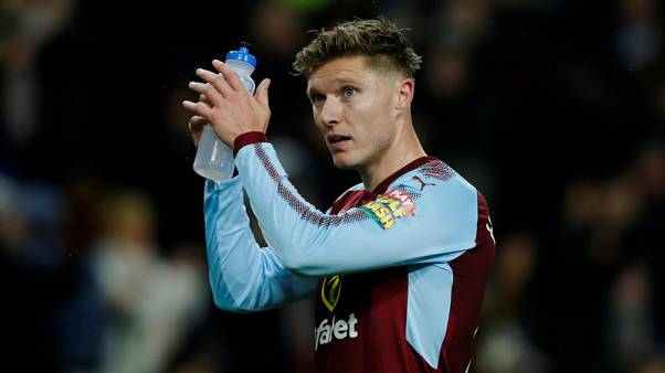 Hendrick strikes as Burnley beat Newcastle