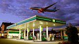 BP to resume share buybacks as third-quarter profit beats expectations