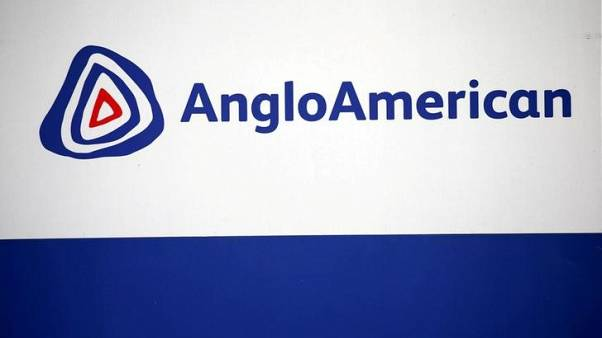 Anglo American investors demand clarity as dealmaker chairman arrives