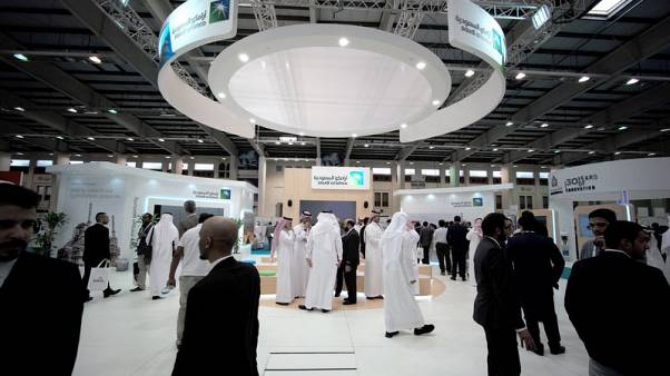 FCA denies government pressure over Aramco IPO