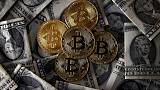 Bitcoin slides by over $1,000 in less than 48 hours