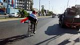 IraqFederalCourt rules no region can secede after Kurdish independence bid