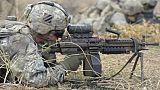 Les élus américains s'inquiètent de la présence militaire en Afrique