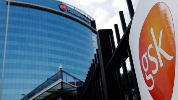 GSK gets boost for early cancer hopes with breakthrough status