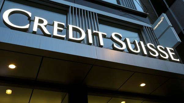 Credit Suisse stresses value in investment bank after break-up call
