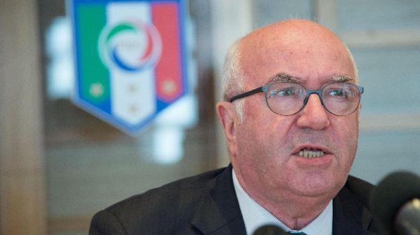 Lazio, segnalazione Figc e Procura