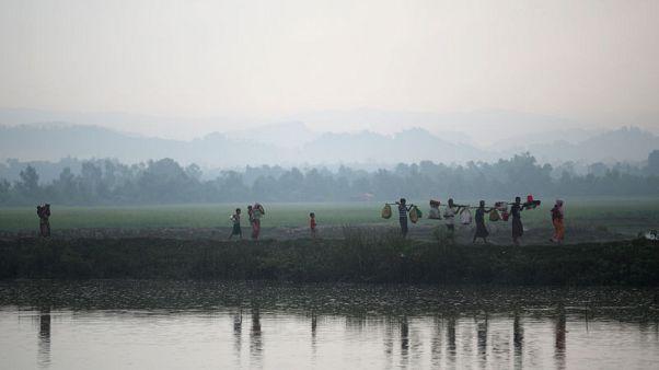 World's 3 million stateless deserve nationality - UNHCR