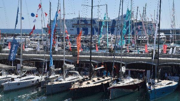 Arrestato in Libia 'pirata' Rimini Yacht