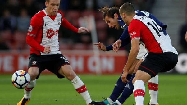 Southampton must find right balance to improve, says Romeu